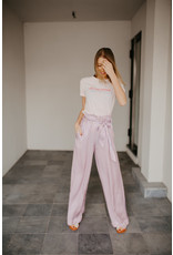 LIV THE LABEL TROUSERS WILDE