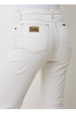 LOIS JEANS WENDY EDGE