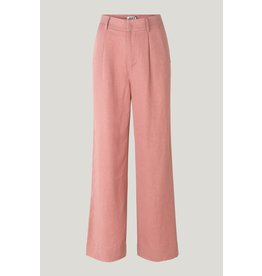 JUST FEMALE PRIYA TROUSERS