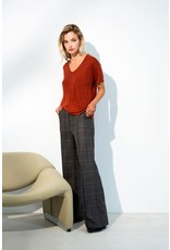 LIV THE LABEL TROUSERS TOBY