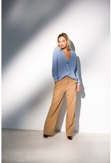 LIV THE LABEL TROUSERS ANGELINA