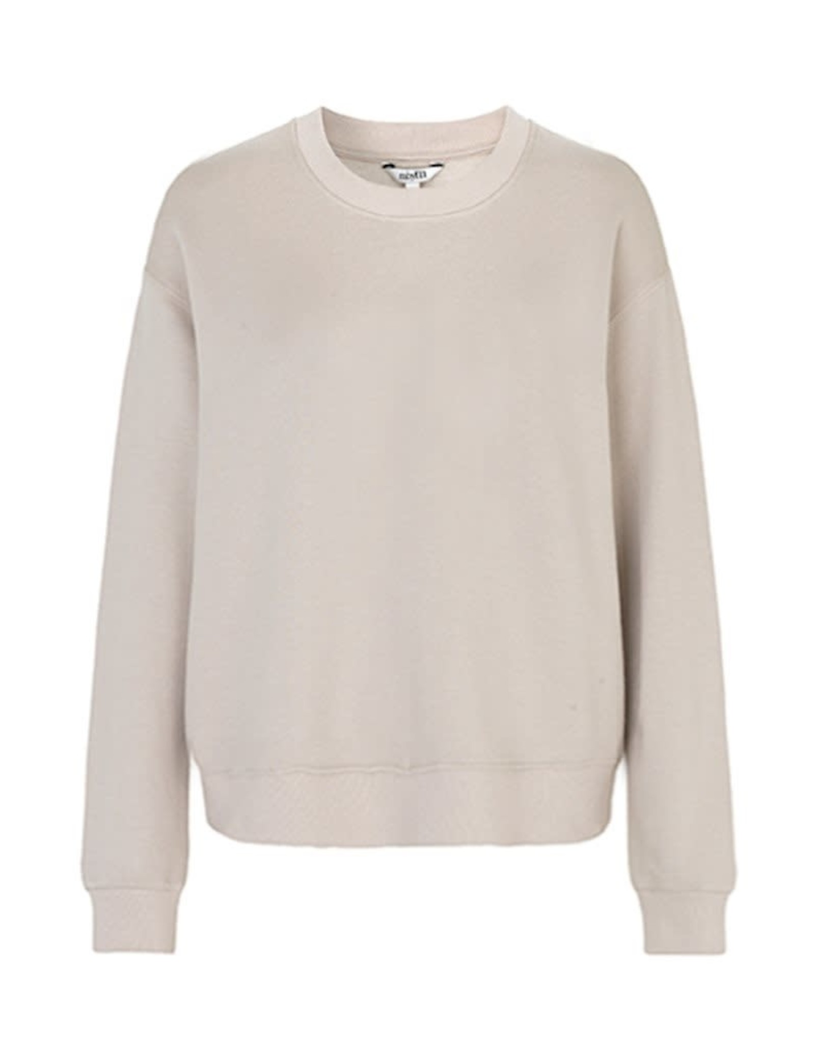 MBYM SWEATER BERTA