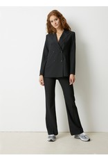 LOIS BLAZER LINED