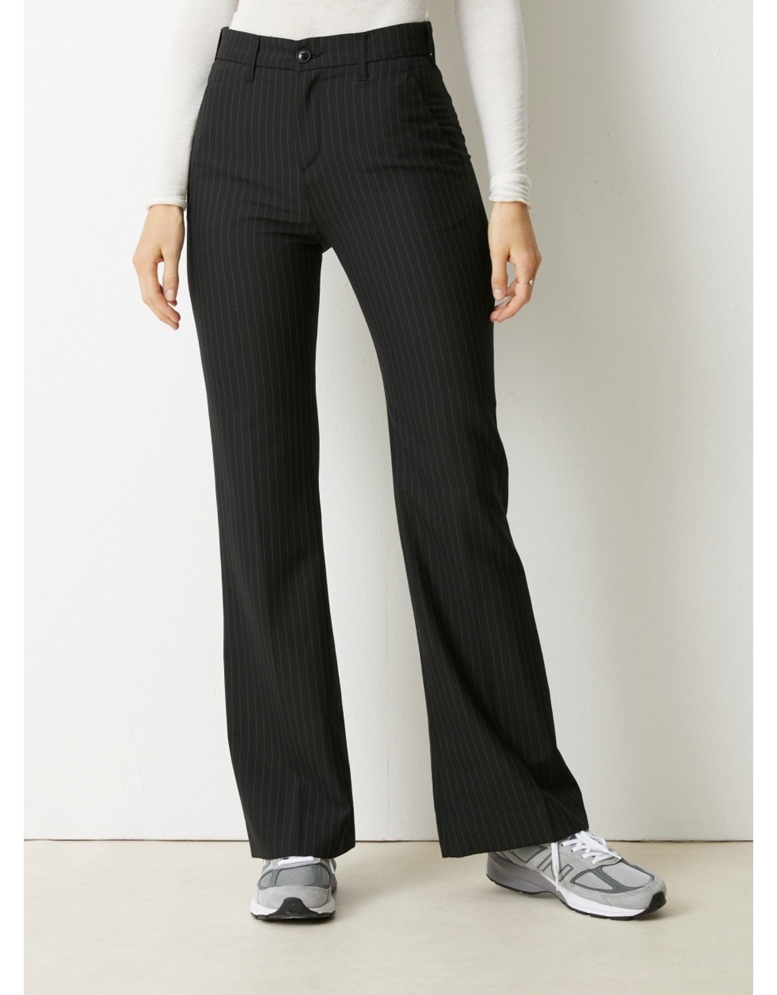 LOIS PANTS SILVIA LUXURY