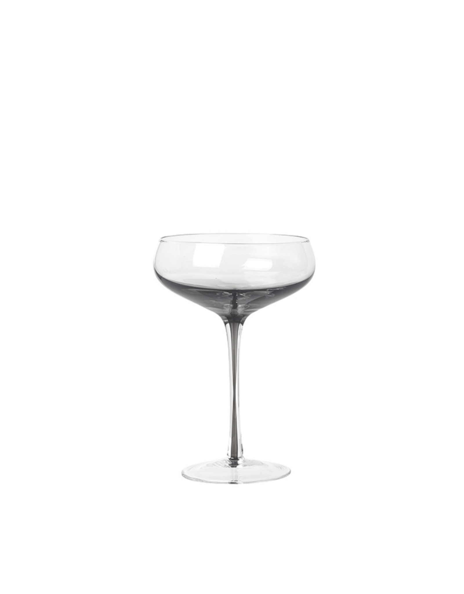 GLASS APERO