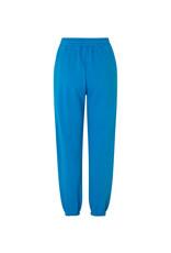 MBYM SWEATPANTS LAPIS BLUE