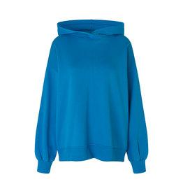 MBYM SWEATSHIRT LAPIS BLUE