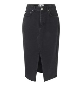 JUST FEMALE SKIRT PACIFIC