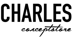 CHARLES CONCEPTSTORE