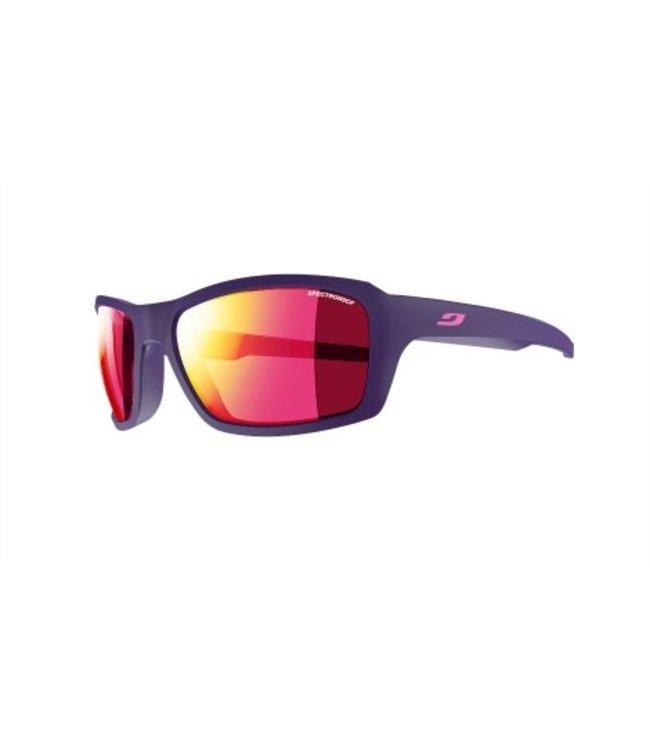 Julbo Kindersonnenbrille Extend 2.0 violett