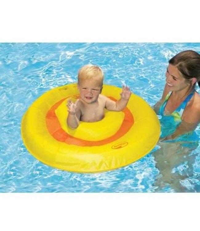 SwimWays Baby Spring Float