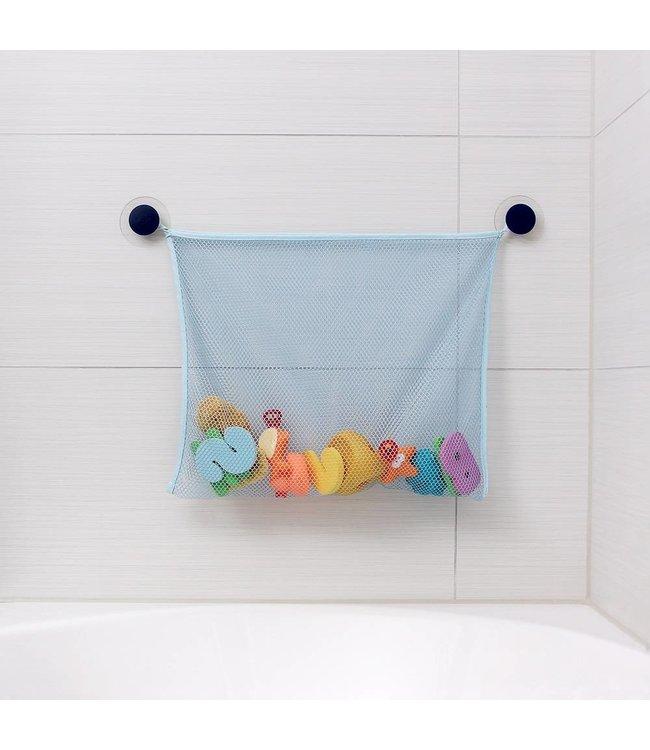 Reer Badewannen-Spielzeugnetz