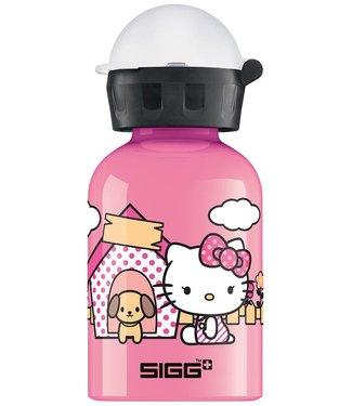 Sigg Hello Kitty A Cute 0.3 L