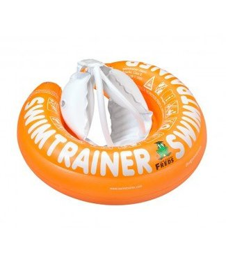 "Swimtrainer ""Classic"" orange 15 - 30 kg"