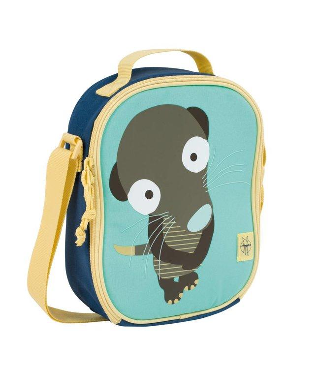 Lässig Kindergarten Tasche Meerkat