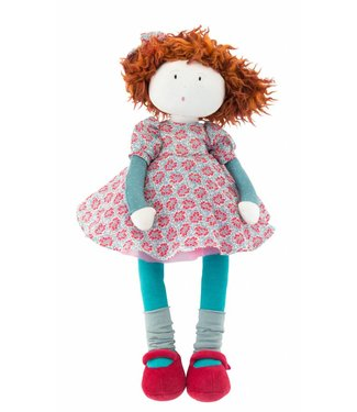 Moulin Roty Puppe Fanette