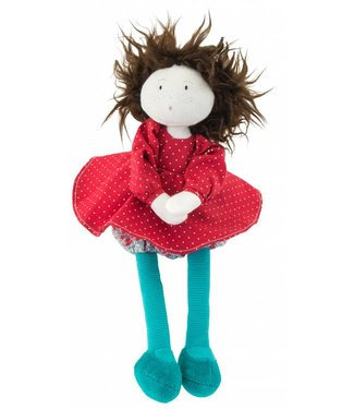 Moulin Roty Puppe Louison