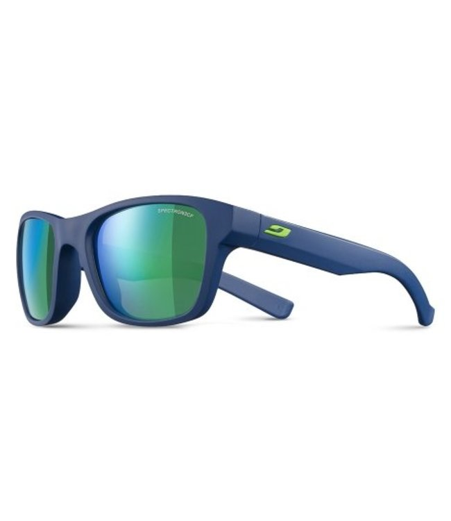 Julbo Reach navy blau
