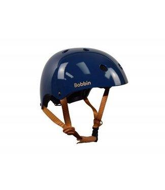 Bobbin Helm Starling blau