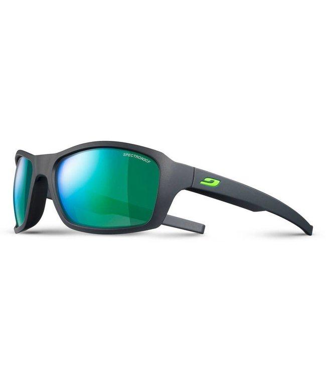 Julbo Kindersonnenbrille Extend 2.0 dunkelblau matt