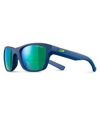 Julbo Reach marineblau
