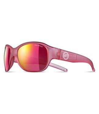 Julbo Kindersonnenbrille Lola rosa