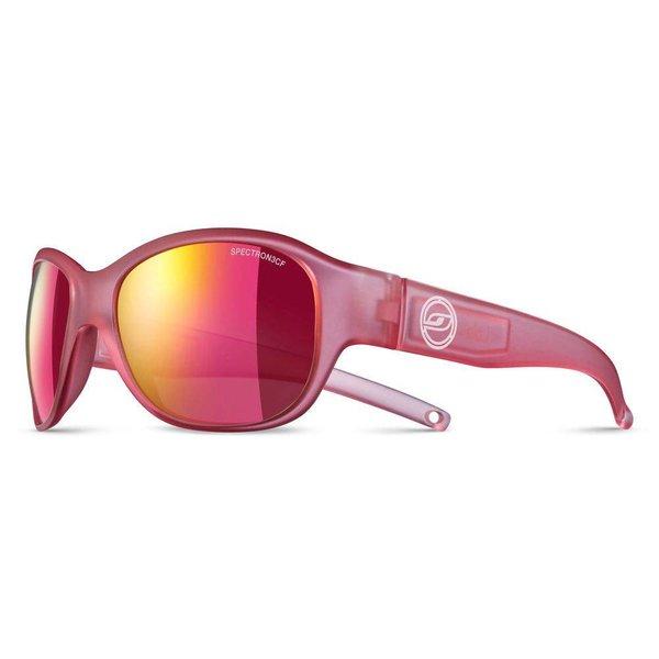 Kindersonnenbrille Lola rosa