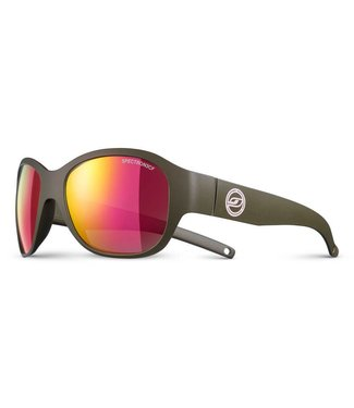 Julbo Kindersonnenbrille Lola army rose