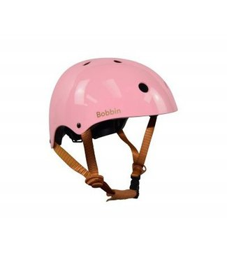 Bobbin Helm Starling pink