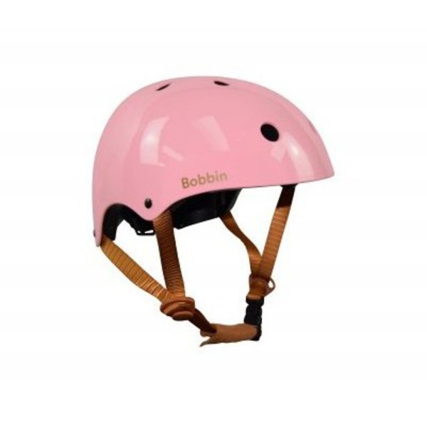 Helm Starling pink