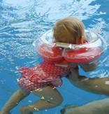 Baby Swimmer Badering pink 3 - 12 kg