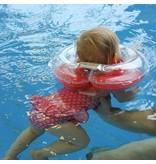 Baby Swimmer Badering rot 3 - 12 kg