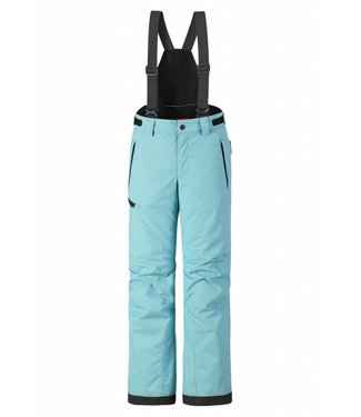 Reima -tec® Kinder Schneehose Terrie turquoise