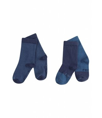 Reima Kindersocken My Day navy