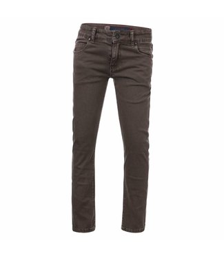 Blue Rebel Jungen Jeans Solder charcoal