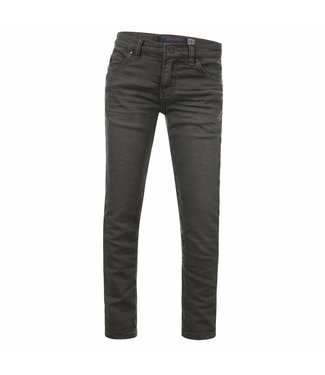 Blue Rebel Jungen Jeans Groove hunter