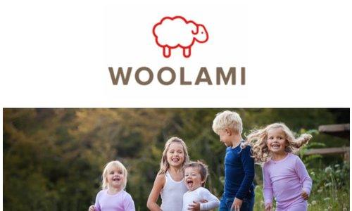 Woolami