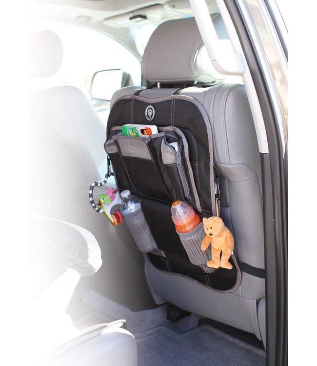 Prince Lionheart Auto Spielzeugtasche