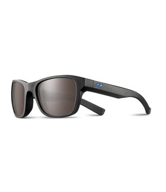 Julbo Kindersonnenbrille Reach dunkelgrau/blau