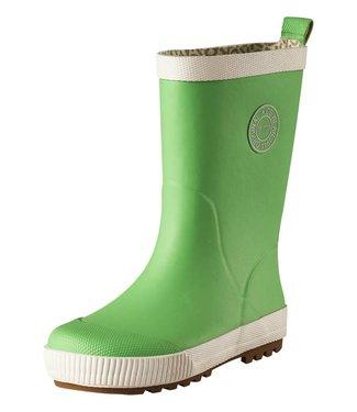 Reima Kinder Gummistiefel Taika summer green