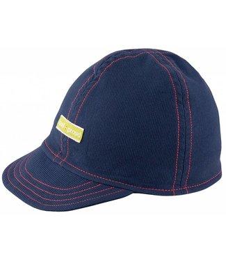 Loud and Proud Cap ultramarine