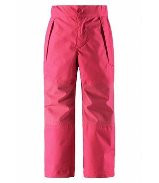 Reima -tec Kinder Regenhose Lento candy pink