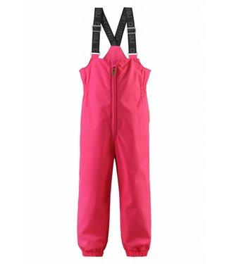Reima -tec Kleinkinder Regenhose Erft candy pink