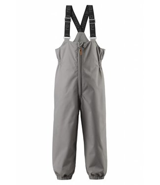 Reima -tec Kleinkinder Regenhose Erft soft grey