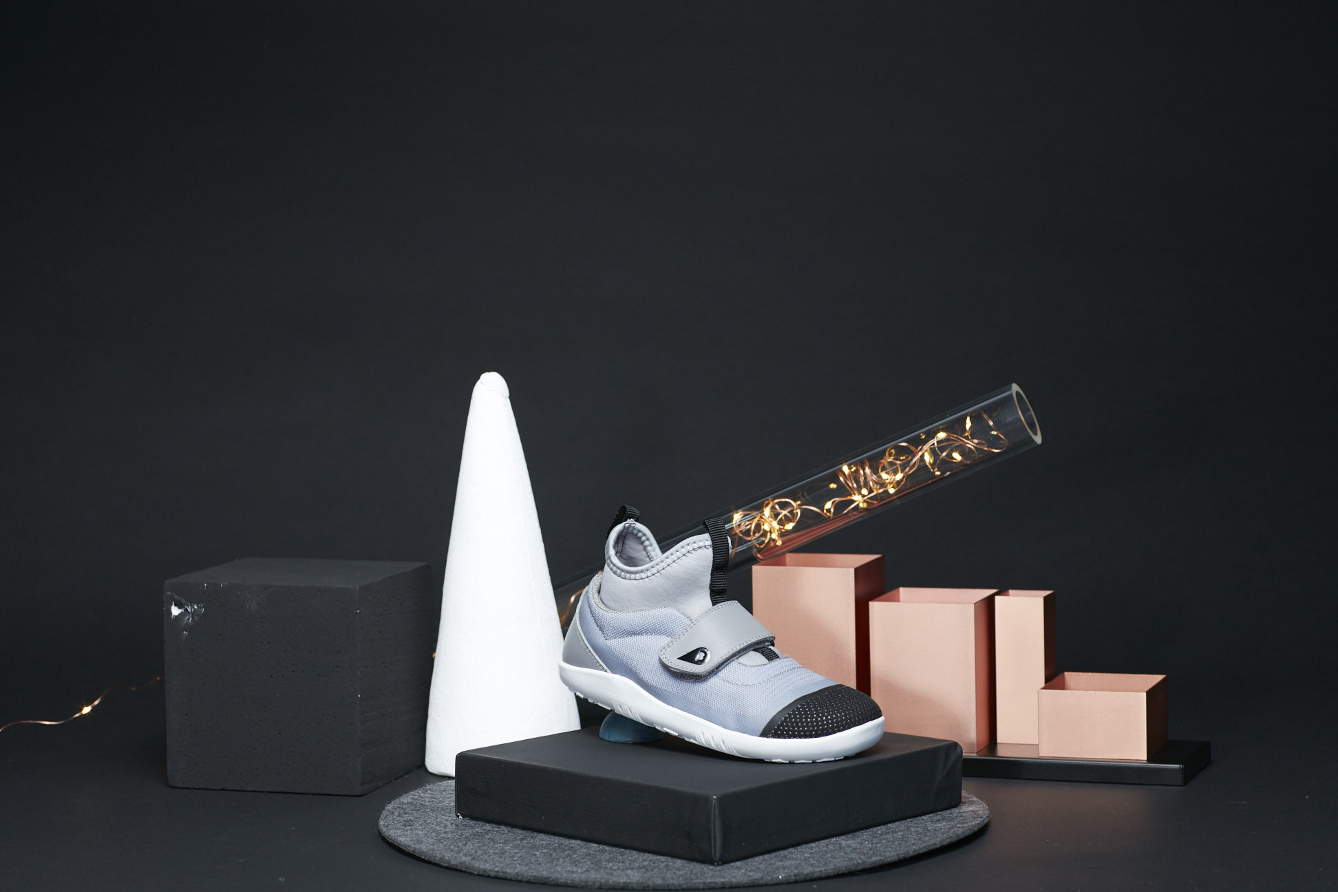 Bobux Schuhe
