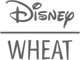 wheat disney