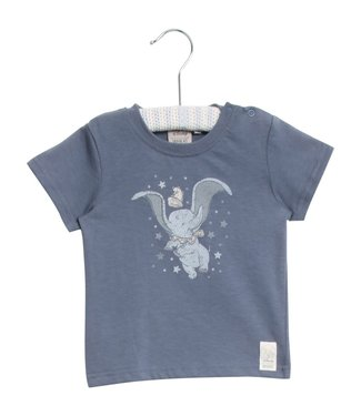 Wheat Baby T-Shirt Dumbo