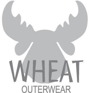 Wheat Outdoor