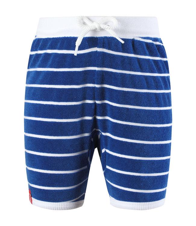 Reima Kleinkinder Sonnenschutz Hose Marmara blue