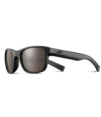 Julbo Kindersonnenbrille Reach L schwarz matt